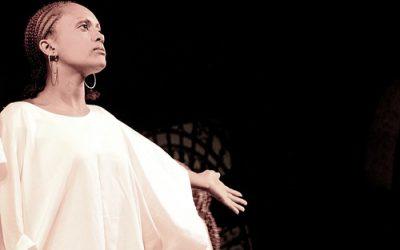 Dojdite na divadelný happening o násilí na ženách