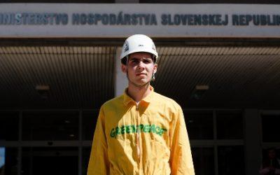 V Trenčíne najlepších dobrovoľníkov vyberali cez facebook