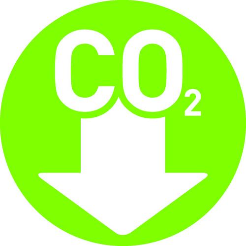 """AktualityUhlíkoví detektívi už poznajú víťazov súťaže """"Nech je vaša škola CO2OL!"""""""