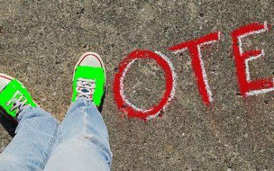 Použite svoj hlas a podporte 72 hodín!