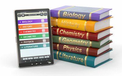 Zones.sk predstavuje aplikáciu pre maturantov