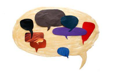 Dialóg o inklúzii