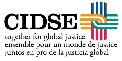 InformácieeRko sa stalo členom CIDSE
