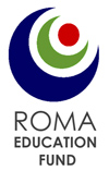 romaeducationfund