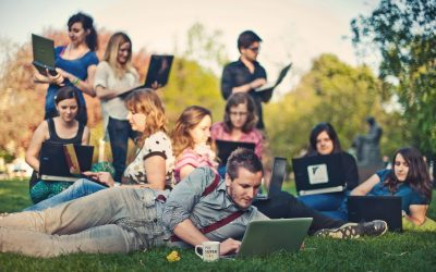 IPČKO.sk – problémy mladých riešia online