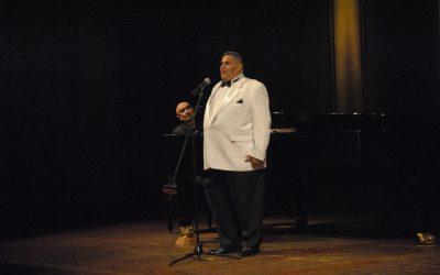 Slovensko zažije prvú medzinárodnú hudobnú show umelcov s handicapom