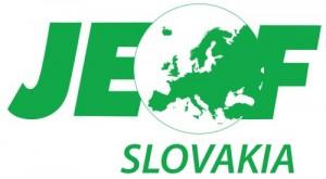 jef_slovakia