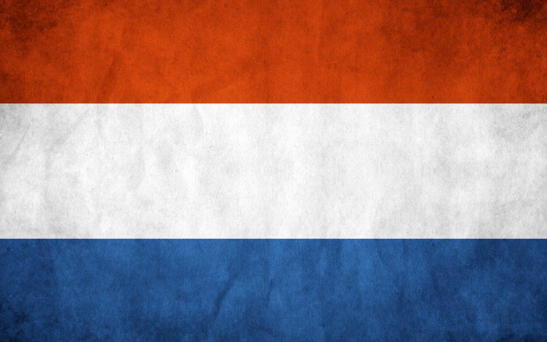 InformácieČo ponúka Holandsko 21. storočia?