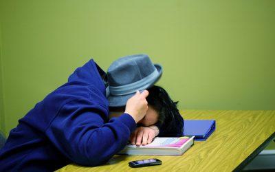Mladí ľudia vraj nemajú dosť príležitostí ani informácii