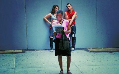 Homo Millennial: Aká je nová generácia?