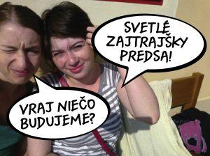 jhh&miska