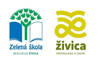 AktualityZelené školy