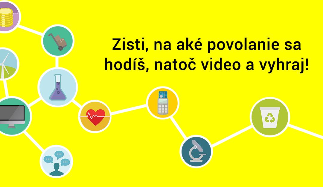 AktualitySúťaž s corobim.sk