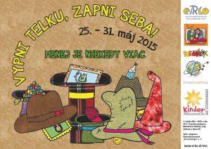 plagat_VTZS_2015-3-21