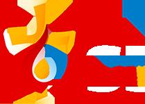 O mesiac sa spustí registrácia na Svetové dni mládeže
