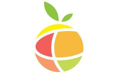 Pridaj sa ku Content Fruiterom