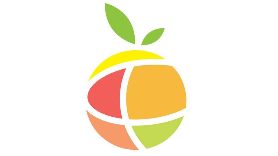 PonukyPridaj sa ku Content Fruiterom