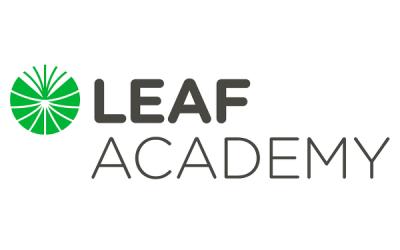 Deň otvorených dverí na LEAF Academy