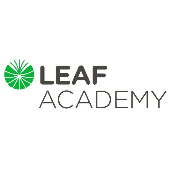 InformácieDeň otvorených dverí na LEAF Academy