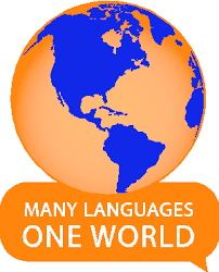 Esej o multilingvizme