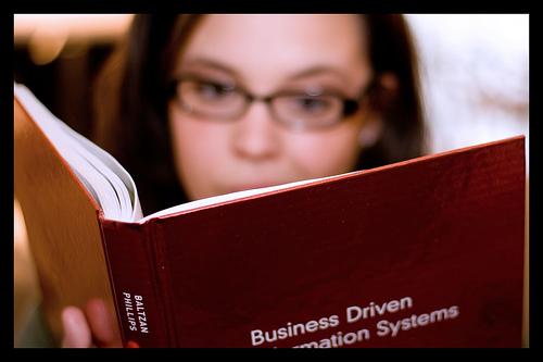 InformácieHravo do sveta podnikania