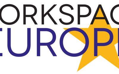 Erasmus+ pracovné stáže pre študentov a absolventov