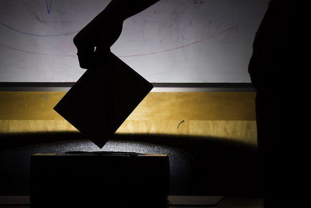 AktualityPoď voliť! Čo sľubujú politické strany mladým ľuďom?