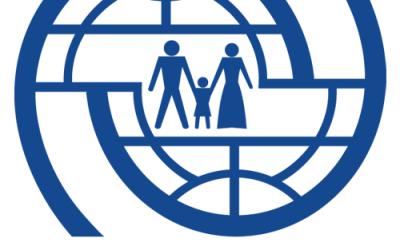 Stáž na oddelení boja proti obchodovaniu s ľuďmi