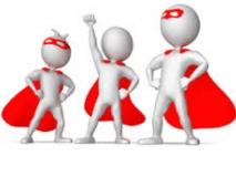 Koordinátor dobrovoľníkov ako profesia – ideál či realita?