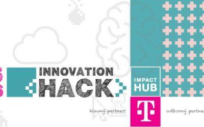 Innovation Hack