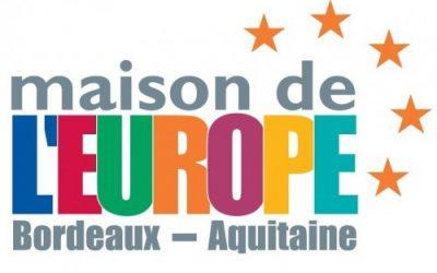 Staň sa európskym ambasádorom vo Francúzsku