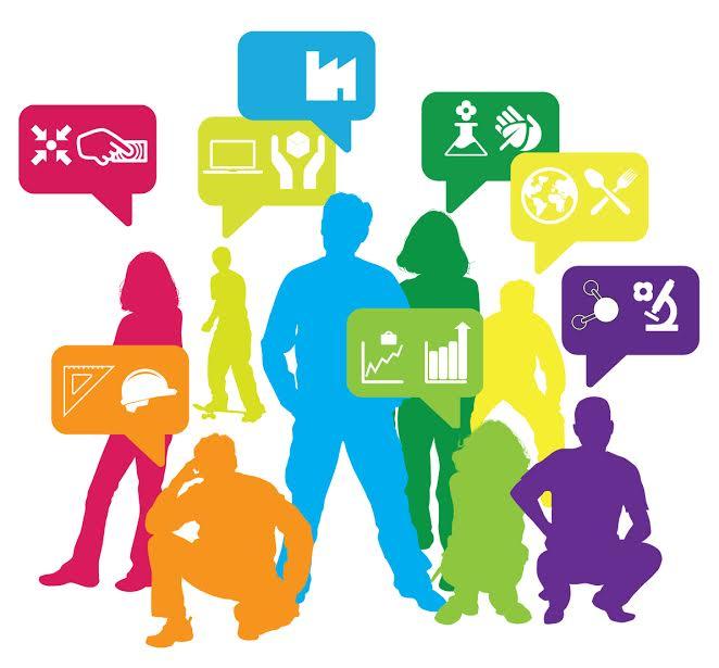 AktualityAko písať projekty Štruktúrovaného dialógu?