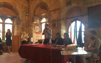 Výsledky seminára o Erasmus+ využijú aj členovia Rady mládeže Slovenska
