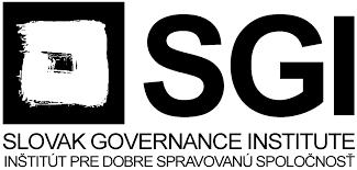 SGI hľadá office manažéra/manažérka