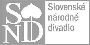 Slovenské národné divadlo hľadá grafika