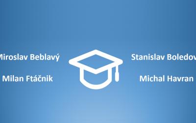 Slovenské školstvo: postupný progres alebo systémové zlyhanie?