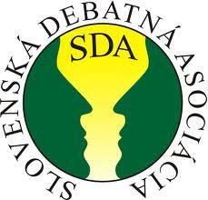 Posila do tímu Slovenskej debatnej asociácie