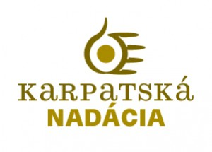 Finančná/ý manažérka/ér do Karpatskej nadácie