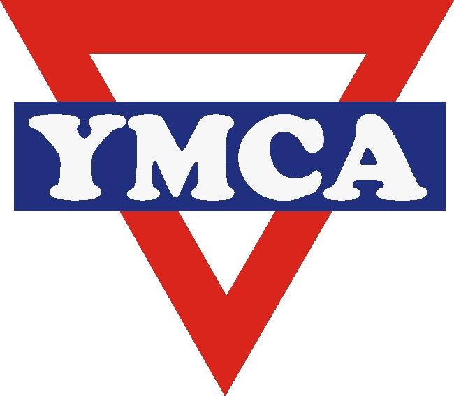 ČlenoviaYMCA na Slovensku