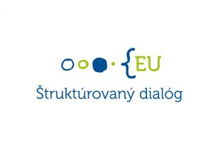 logotyp-strukturovany-dialog-RGB