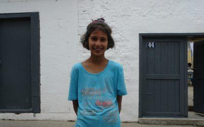 Ako vnímajú súčasnú spoločnosť mladí Rómovia? (blog RmS)