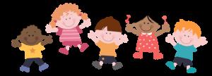Lektorka/lektor anglického jazyka pre deti