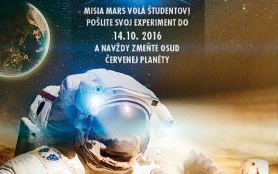 """Misia Mars"""