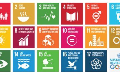 Workshop Platformy MVRO o udržateľnom rozvoji