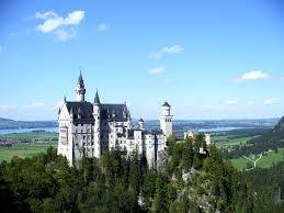 Postgraduálne štipendium v Bavorsku