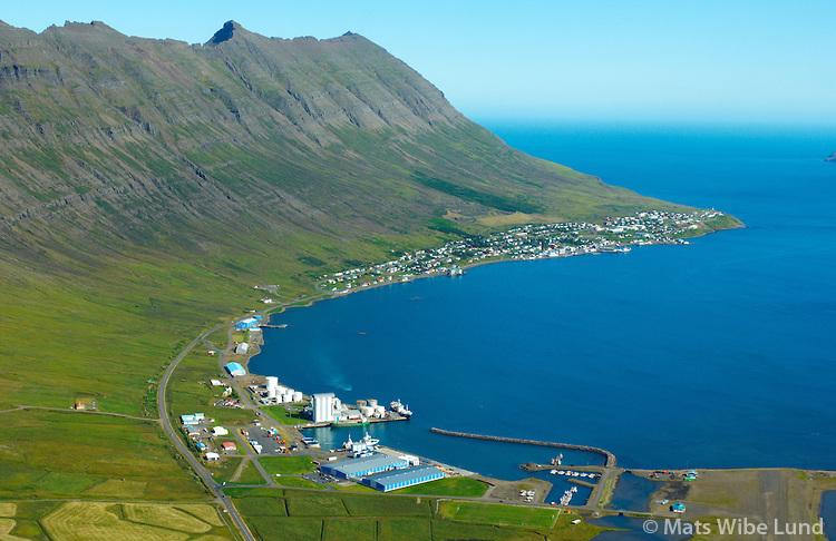 """Ponuky""""Blízko k prírode"""" Island"""