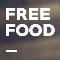 OZ Free Food hľadá dobrovoľníkov-právnikov