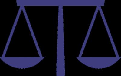 Výzva na predkladanie návrhov na laureátov ceny ministra spravodlivosti za prínos v oblasti ľudských práv