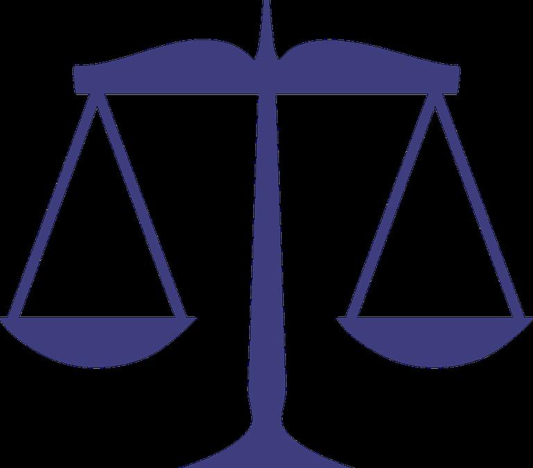 InformácieVýzva na predkladanie návrhov na laureátov ceny ministra spravodlivosti za prínos v oblasti ľudských práv