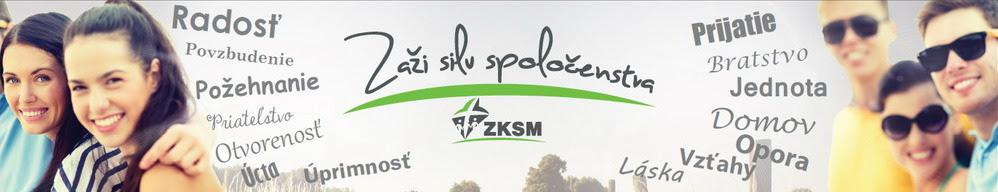 InformáciePosledná Celoslovenská rada ZKSM vtomto roku